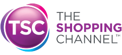 The Shopping Channel Canada