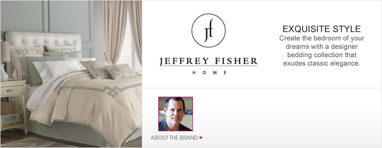 Jeffrey Fisher