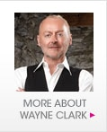 more about wayne clark