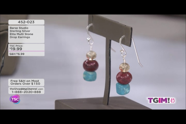 Video1 of Item: 452023