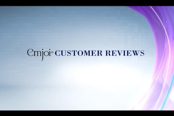 Video4 of Item: 464587