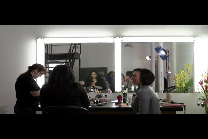Video4 of Item: 494219