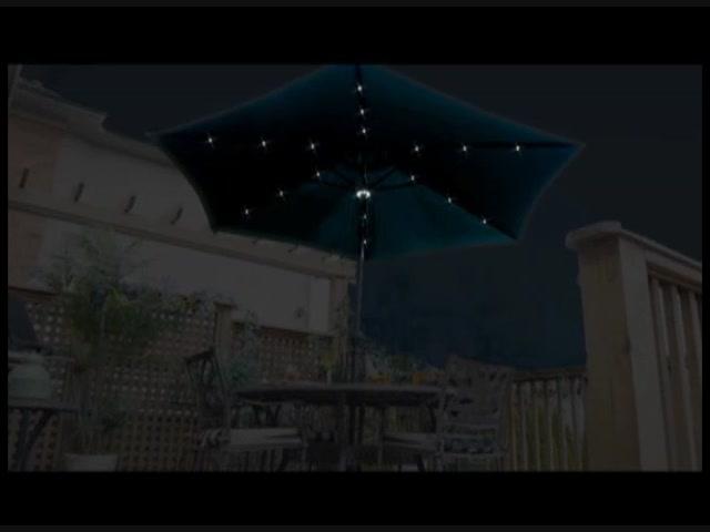 Video2 of Item: 509378