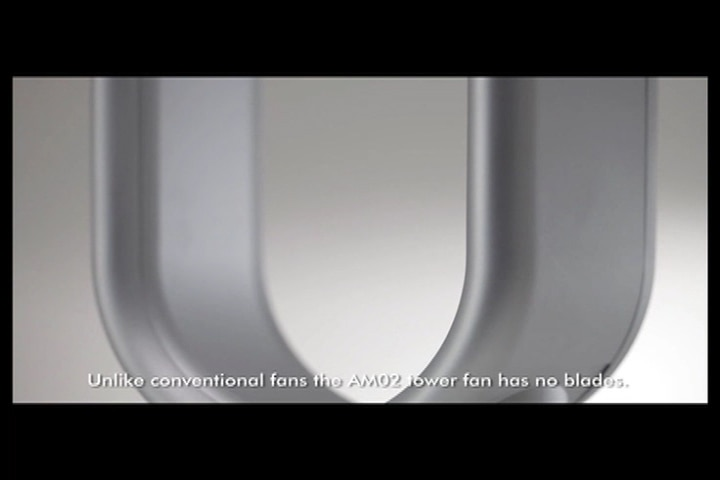 Video2 of Item: 513479