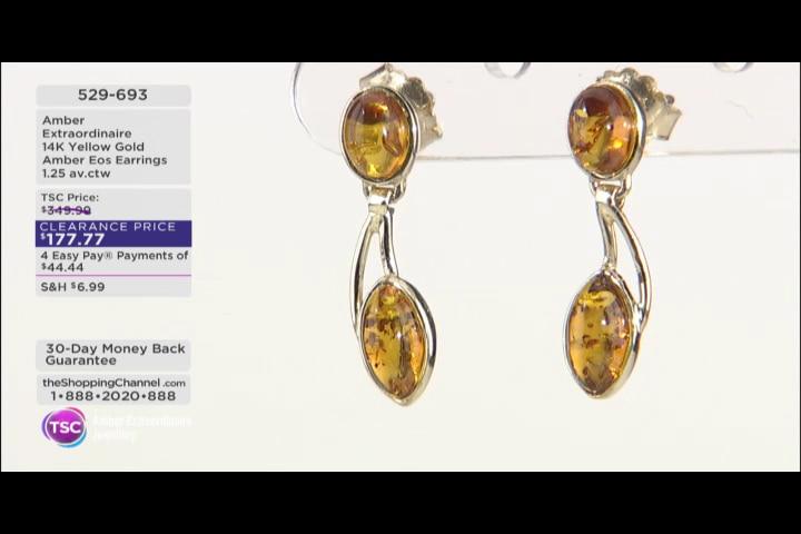 Video1 of Item: 529693