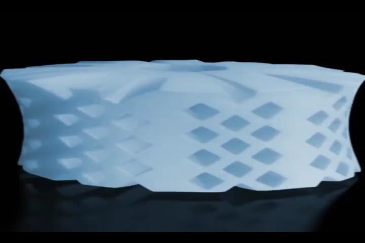Video6 of Item: 557892