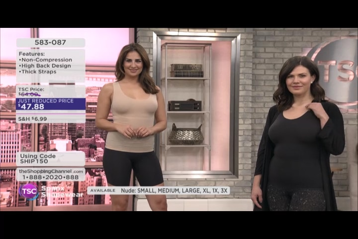 Video1 of Item: 583087