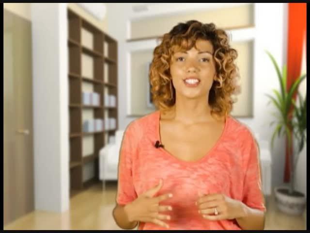 Video4 of Item: 603307