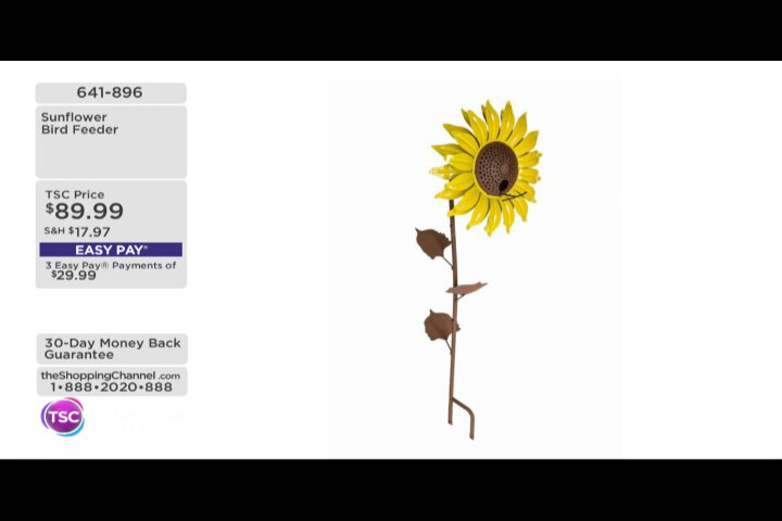 Video1 of Item: 641896