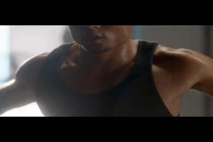 Video4 of Item: 649201
