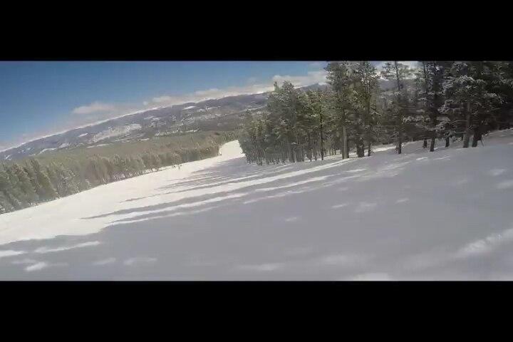 Video6 of Item: 650099